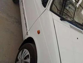 Used Reva i car 1999 for sale at low price