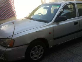 2005 Hyundai Accent for sale at low price