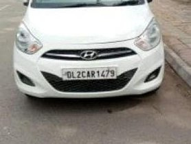 Hyundai i10 Era 1.1 for sale