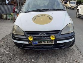 Used Tata Indicab car 2003 for sale at low price