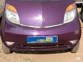 Tata Nano 2013 for sale