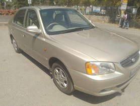 2010 Hyundai Accent for sale at low price