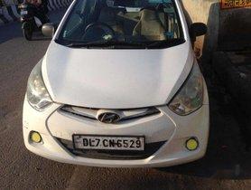 Hyundai Eon D Lite 2012 for sale