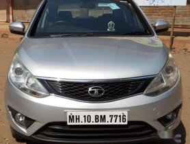 Used Tata Zest car 2014 for sale at low price
