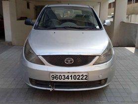Used 2009 Tata Indica Vista for sale