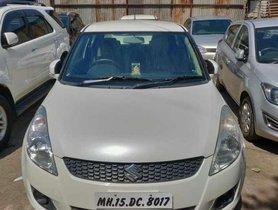 Maruti Suzuki Swift VDI 2012 for sale