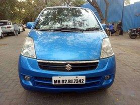 Maruti Suzuki Zen Estilo LXI, 2009, CNG & Hybrids for sale