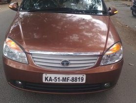 Tata Indica V2 2001-2011 2014 for sale