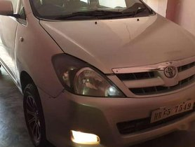 Used Toyota Innova 2006 for sale