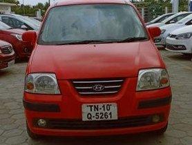 Hyundai Santro Xing XO 2006 for sale
