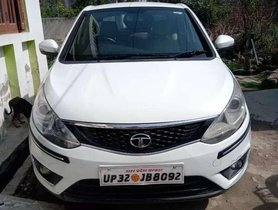Used Tata Zest 2017 for sale