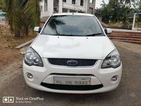 Used 2007 Ford Fiesta for sale