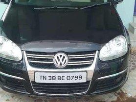 Used 2010 Volkswagen Jetta for sale