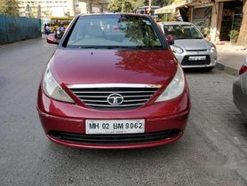 2009 Tata Manza for sale at low price