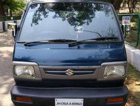 2009 Maruti Suzuki Omni for sale at low price
