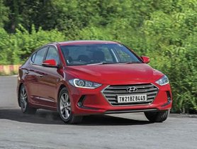 Cars Available With Discounts Of More Than INR 1 Lakh This April