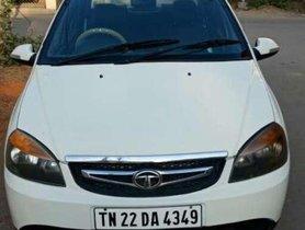 Tata Indigo LS TDI BS-III, 2015, Diesel for sale