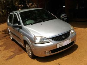Tata Indica V2 Turbo 2006 for sale