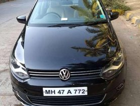 Volkswagen Vento Highline Petrol, 2015, Petrol for sale