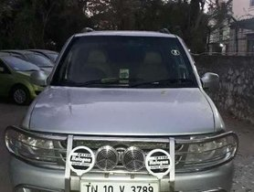 Tata Safari 2008 for sale