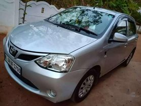 Used 2015 Toyota Etios Liva for sale