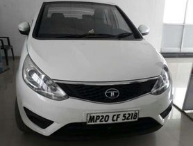 2015 Tata Zest for sale