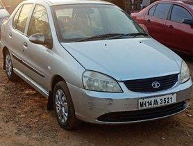 Used Tata Indigo GLE BSIII 2006 for sale