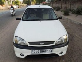 Used Ford Ikon 1.3 Flair 2008 for sale