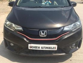 Honda Jazz 1.5 V i DTEC for sale