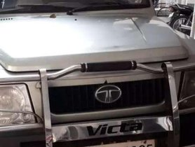 Used Tata Sumo Victa car at low price