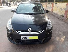 2013 Renault Scala for sale