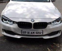 BMW 3 Series 320i Sedan 2013 for sale