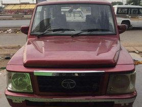 2014 Tata Sumo Gold for sale at low price