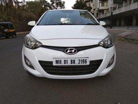 Hyundai i20 Sportz 1.2 2013 for sale