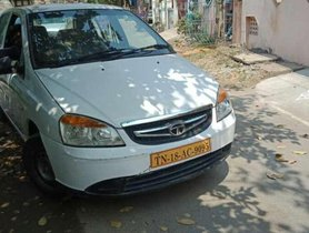 Tata Indica V2 2015 for sale