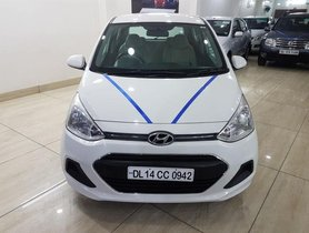 Hyundai Grand i10 CRDi Magna for sale