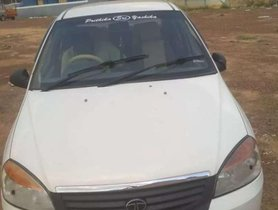 Tata Indigo eCS 2012 for sale