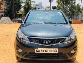 Used Tata Bolt car at low price