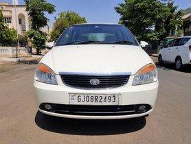Used Tata Indigo LX 2010 for sale