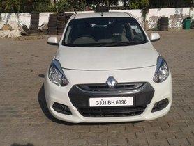Used Renault Scala car at low price