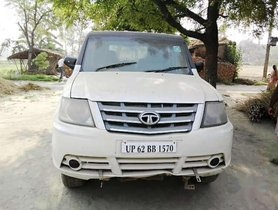 Used 2012 Tata Sumo Gold for sale