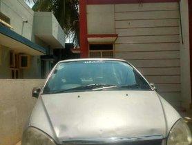 Used Tata Indigo LS 2004 for sale