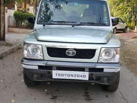 Used 2006 Tata Sumo Victa for sale