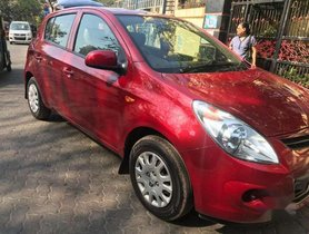 Hyundai I20 i20 Magna (O), 1.2, 2009, Petrol for sale