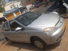 2015 Tata Indica V2 for sale