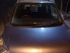 2012 Datsun GO for sale at low price