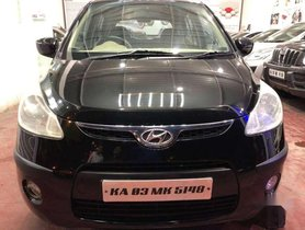2008 Hyundai i10 for sale at low price