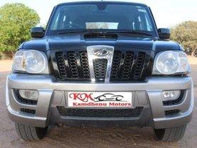 Used 2008 Mahindra Scorpio 2009-2014 for sale