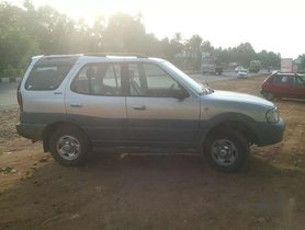 Used 2007 Tata TL for sale