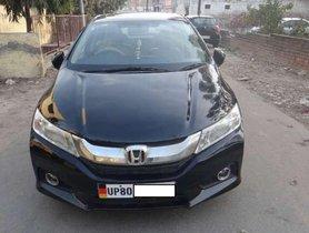 Used Honda City 1.5 V MT 2014 for sale